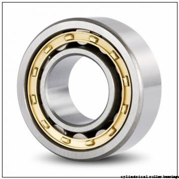 380 mm x 680 mm x 175 mm  ISB NU 2276 cylindrical roller bearings