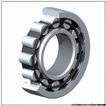 FAG RN228-E-MPBX cylindrical roller bearings