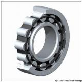 100 mm x 180 mm x 46 mm  SIGMA NJ 2220 cylindrical roller bearings