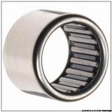 IKO RNA 4903U needle roller bearings