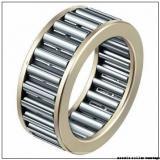 IKO RNA 4828 needle roller bearings