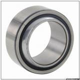 340 mm x 480 mm x 243 mm  LS GEH340XT-2RS plain bearings