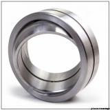 LS SF16ES plain bearings