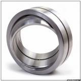 200 mm x 290 mm x 140 mm  LS GEH200HCS plain bearings