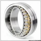 180 mm x 300 mm x 96 mm  FBJ 23136 spherical roller bearings