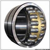100 mm x 180 mm x 46 mm  NKE 22220-E-K-W33 spherical roller bearings