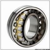 45 mm x 85 mm x 23 mm  FBJ 22209 spherical roller bearings