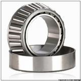 Fersa 07100S/07196 tapered roller bearings