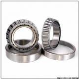 Fersa F15082 tapered roller bearings