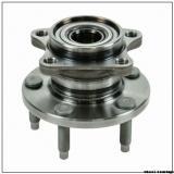 SNR R153.27 wheel bearings