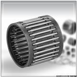 IKO KT 15199 needle roller bearings