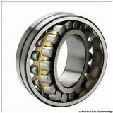 200 mm x 280 mm x 60 mm  NKE 23940-K-MB-W33 spherical roller bearings