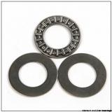 SNR 21318VM thrust roller bearings